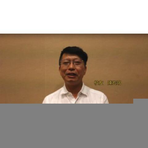 104/11/14 校友陳宏銘