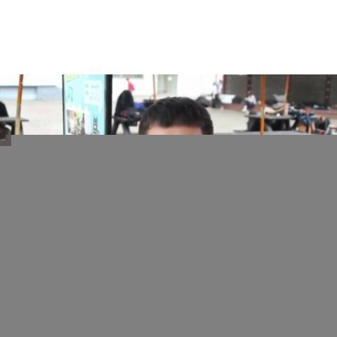 104/12/04 校際系學生張耀地